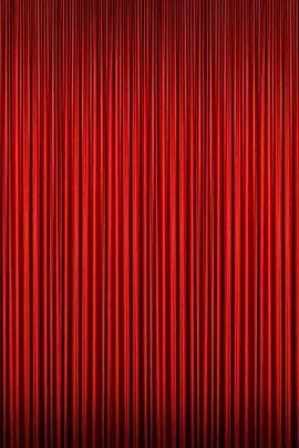 Show Curtain 09