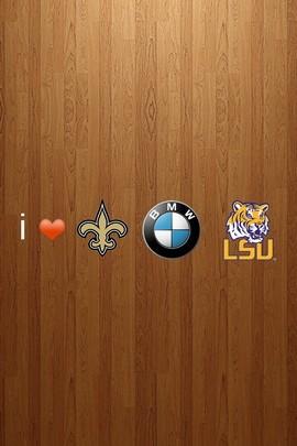 Много логотипов