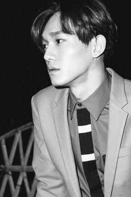Exo Chen2