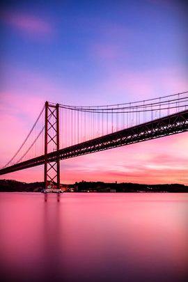 Breathtaking Bridge