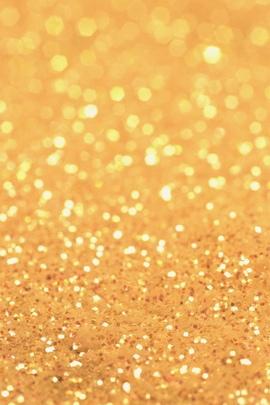 Gold Sand Glitt