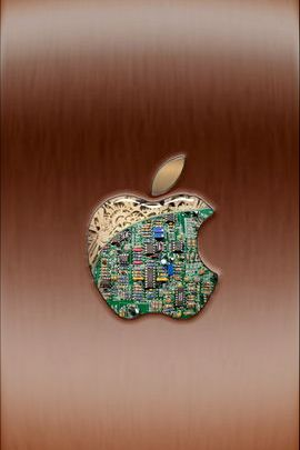 Apple Inside 02