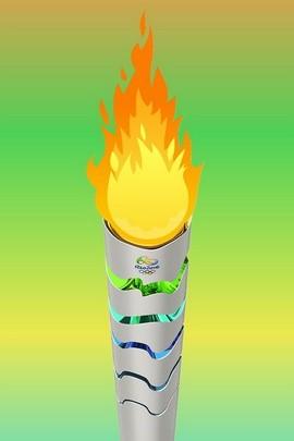 Rio 2016 v4