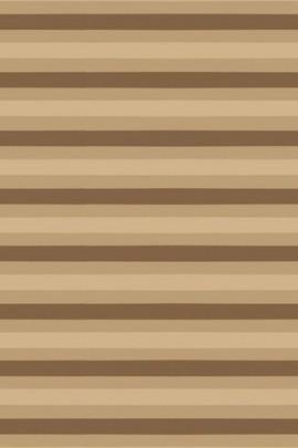 Brown Lines