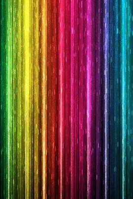 Glitter Curtin