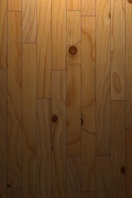 Parquet Wood Board Texture