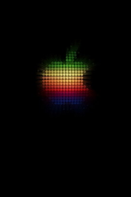 Apple HD Wallpapers Free Downloud