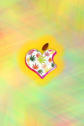 Сердце бур'янів