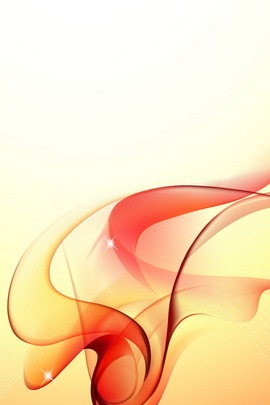 Colorful vector Background (Red)