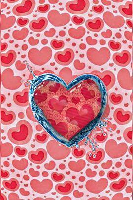 Liquid Hearts