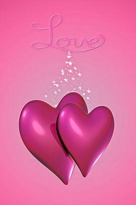Love This valentine 02