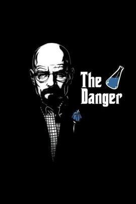 Tv Breaking Bad