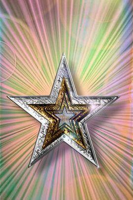 Infinity Star