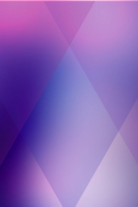 Purple Gradient 2