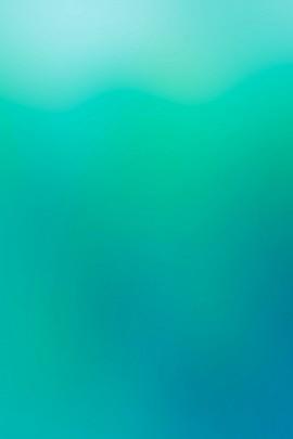Blue Parallex