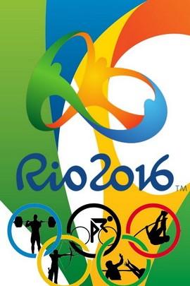 Rio 2016 v2