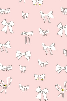 Abstract Bows