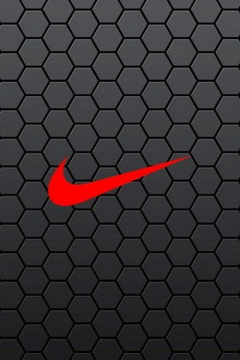 Hexagon Nike