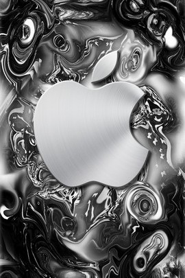 Perak Apple