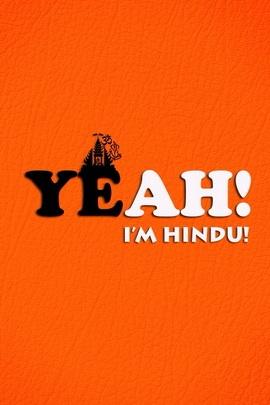 Yeah I'm Hindu