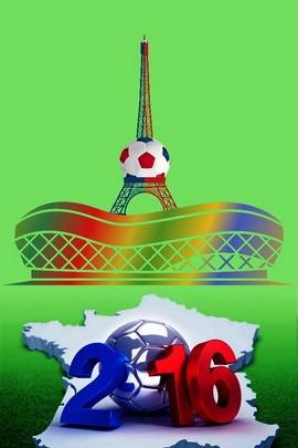 Euro 2016 v8
