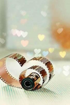 Heart Film