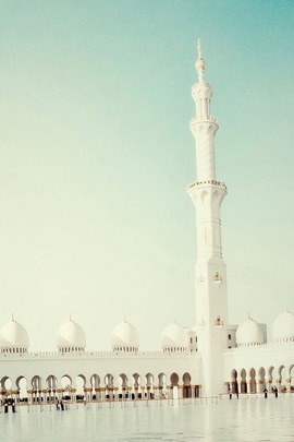 Müslüman Camii
