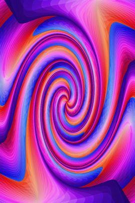 Vortex Twist