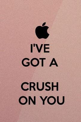 Crush ♥