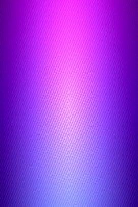 Violet Gradiant 01