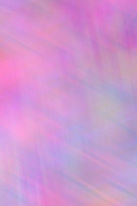 Pink Sky 01