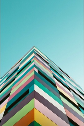 Oneplus 2 Reflexione Building