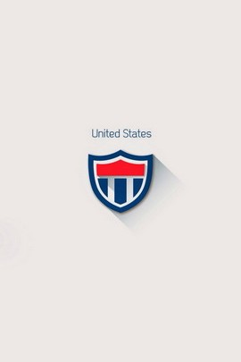 FIFA World Cup Shield United States