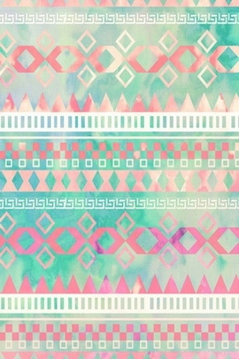 Pinklines