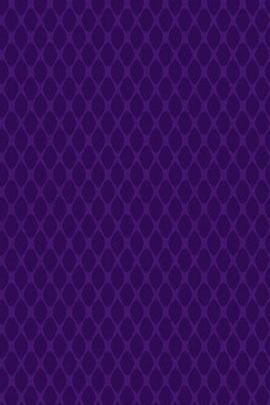 Purple Grid