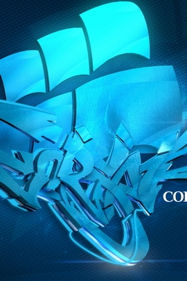 Corsair Company Technologie