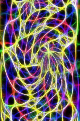 Alien Plasma 02