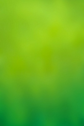 Green Cloudy Gradient