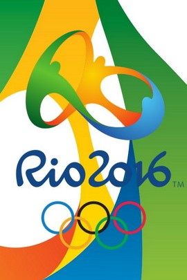 Rio 2016 v1