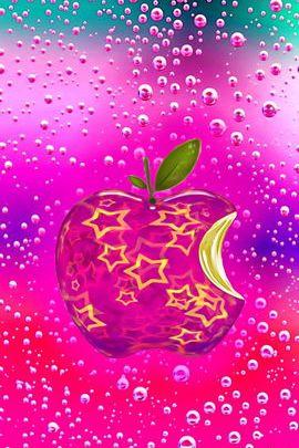 Bubbles & Stars