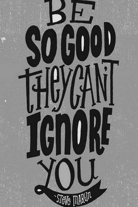 Будь хорошим