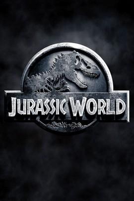 Dunia Jurassic