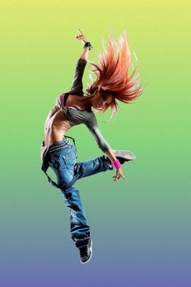 नृत्य 2