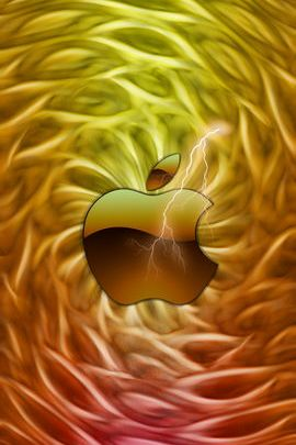 Apple Power 05