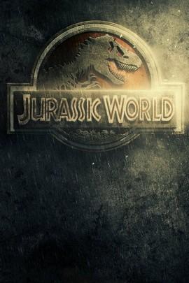 Thế kỷ Jurassic