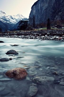 Swissflow