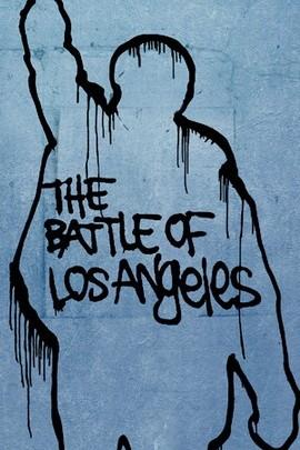 ロサンゼルスの戦い