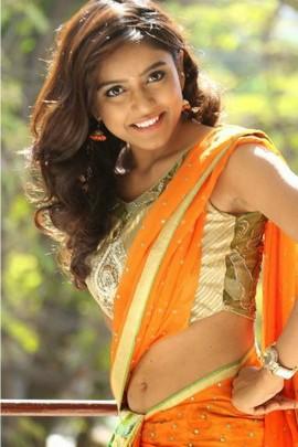 Cute vithika Sheru
