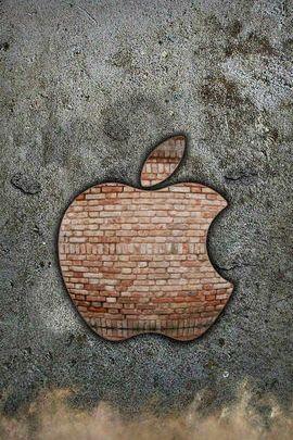 Cement & Brick