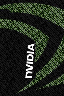 Nvidia Brand Pc